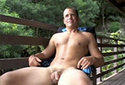island-studs-hank-getting-a-boner