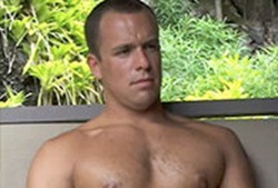 island-studs-hank-jerking-off-2