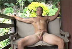 island-studs-hank-jerking-off