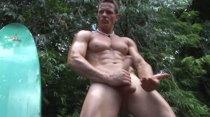 muscle-surfer